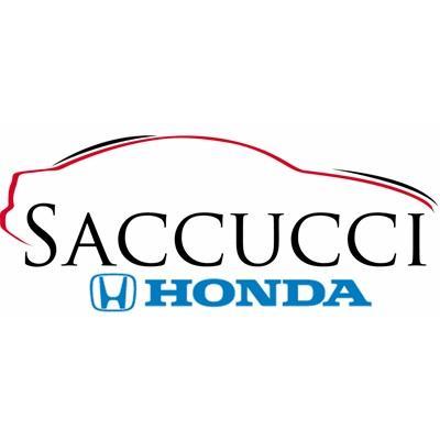 Saccucci honda middletown ri 02842 888 890 2233 auto for Saccucci honda middletown