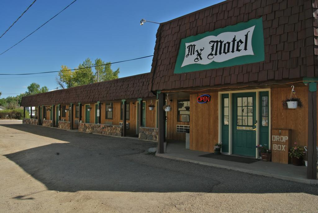 Mountain View Ca Hotels Motels