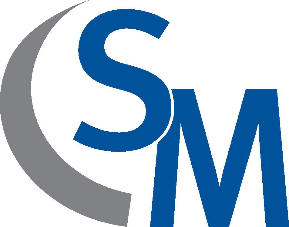 Sm Logo | Auto Design Tech