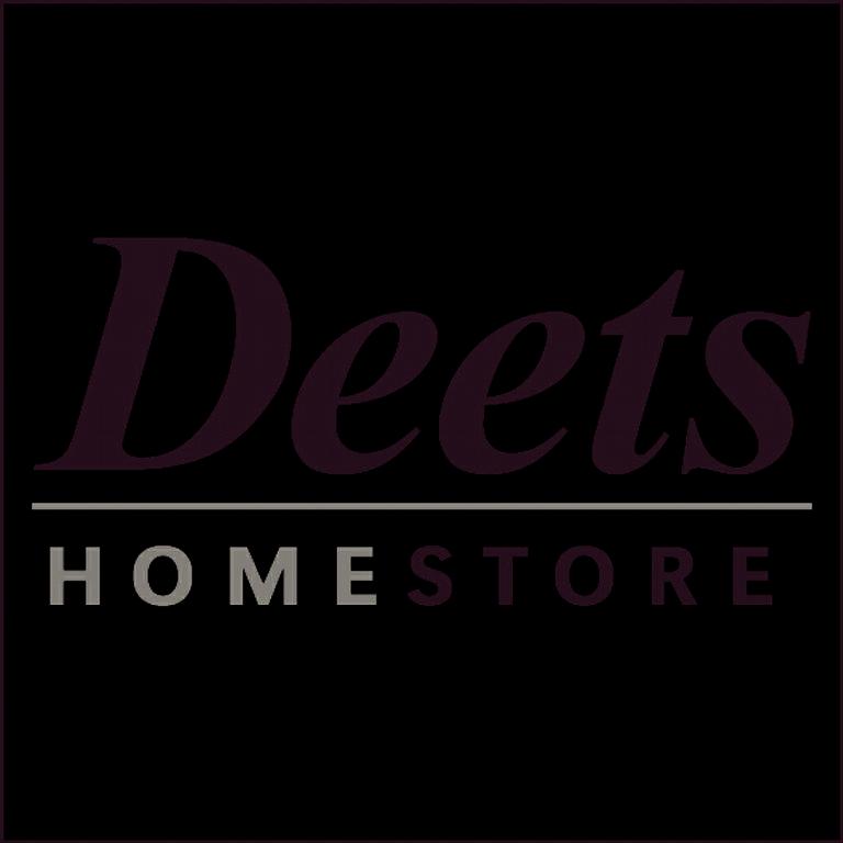Deets Homestore Norfolk Ne 68701 402 371 7679