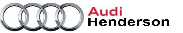 Las Vegas Audi Service Coupons >> Findlay Audi - Henderson NV 89011 | 702-982-4600