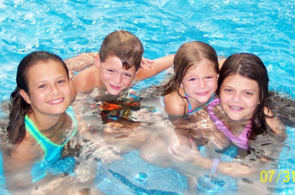 Boomer Pool Care Las Vegas Nv 89123 702 293 4413