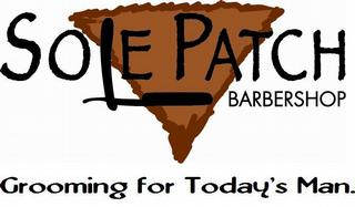 Sole Patch Barbershop - Prairie Village, KS