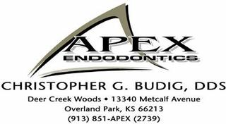 APEX Endodontics - Overland Park, KS