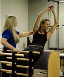 new.unnamed.testimonial1 by TheAlliB. Top Pilates Expert & JNL Fusion Master Trainer