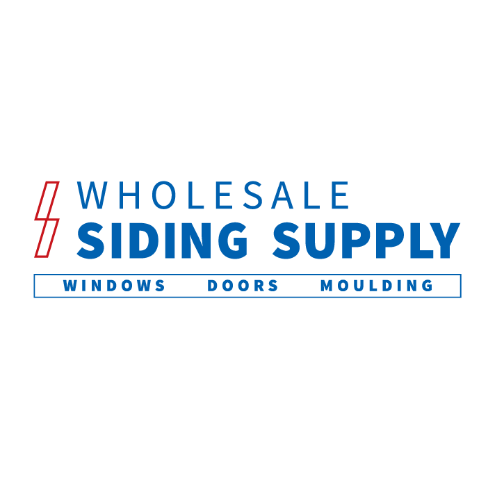 Wholesale Siding Supply New Orleans La 70121 504 734 7384