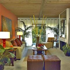 Mariners Village Apartments - Marina del Rey, CA