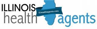 Illinois Health Agents - Glen Ellyn, IL