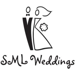 Smith Mountain Lake Weddings additionally 14115 together with Feather Icon 414345037 together with Home Floor Plans also 112 Upper Mountain Ave. on carriage house business