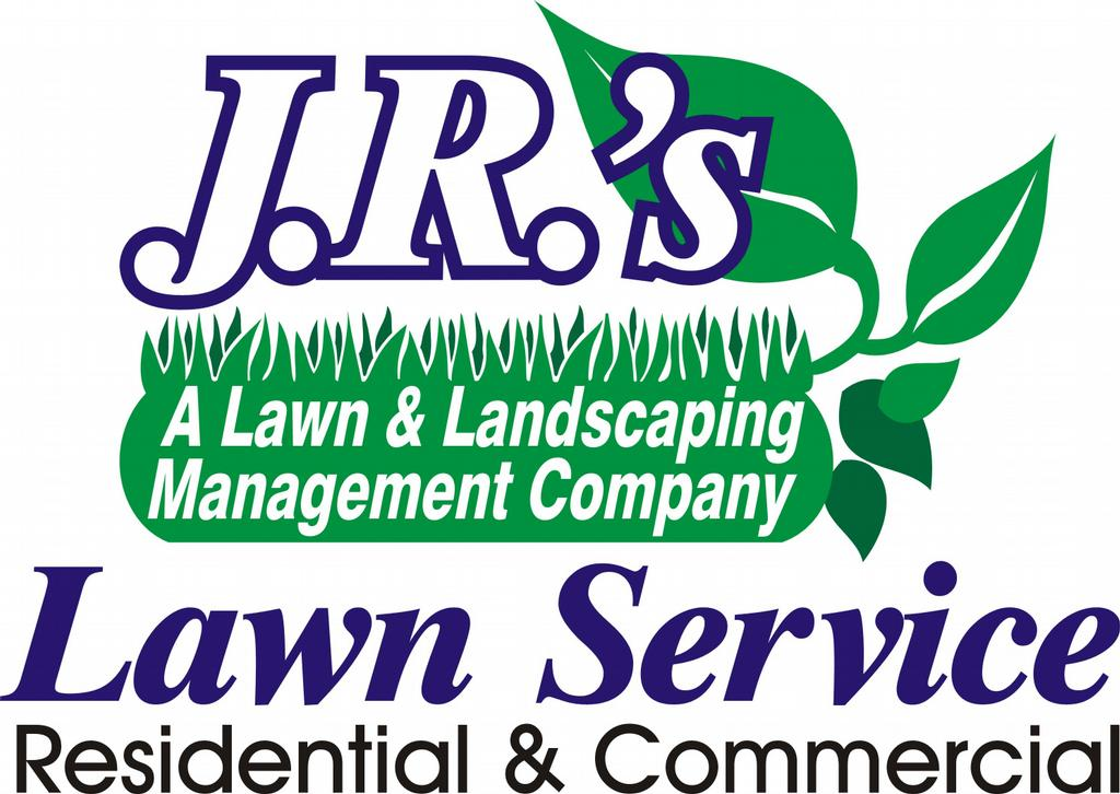 Lawn services logo images for Lawn care services
