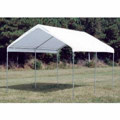 10x20 screen canopy tent at Target