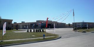 Assured Self Storage Avk - Plano, TX