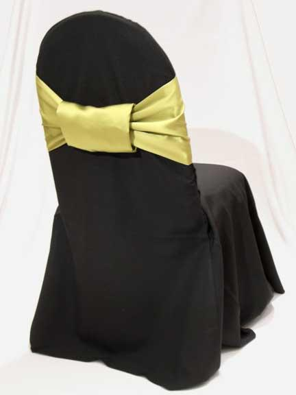 Linen effects inc minneapolis mn 55411 612 355 2500 black chair cover junglespirit Image collections