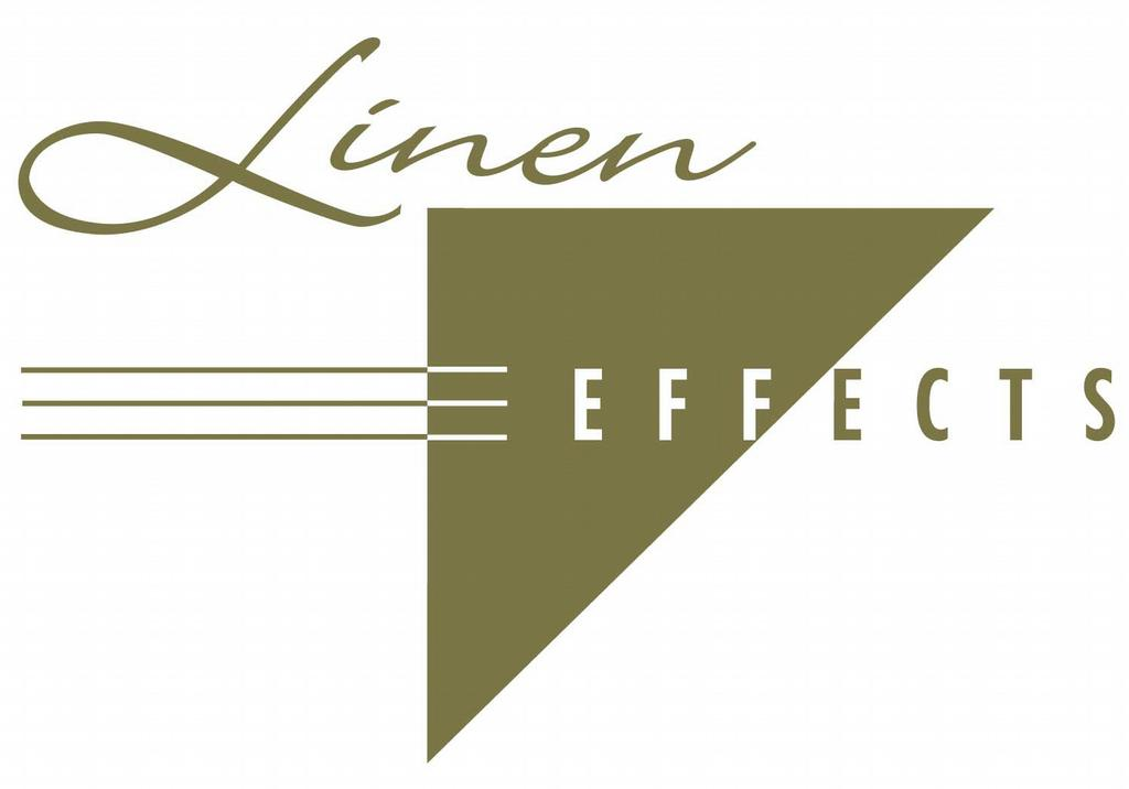 Pictures for linen effects inc in minneapolis mn 55411 rgblogo graves 601100pixels by linen effects junglespirit Gallery