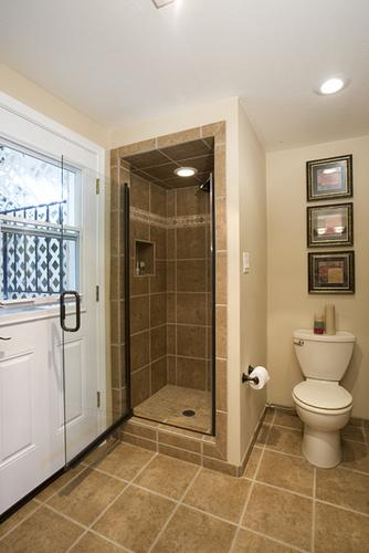 small bathroom designs and remodeling tips repair home dog breeds