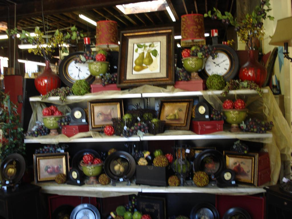 Real Deals On Home Decor Portland Or 97202 503 206 7450