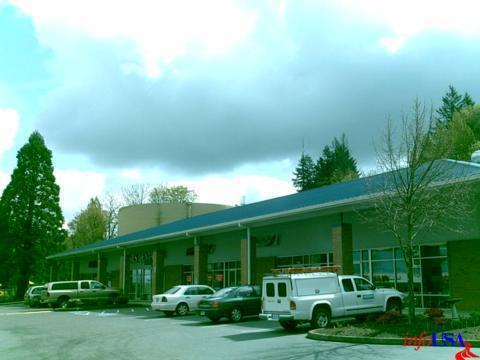 13963 Idaho Court