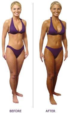Pictures For Smart Tan Airbrush Tanning By Rene In Arvada
