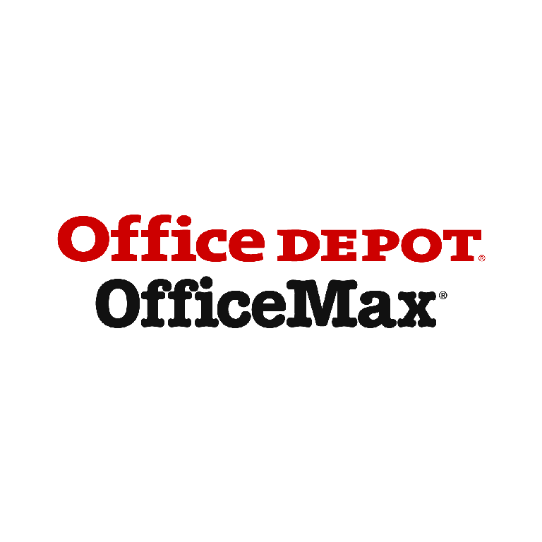 Officemax hermiston or 97838 541 567 0080 office for Furniture hermiston or