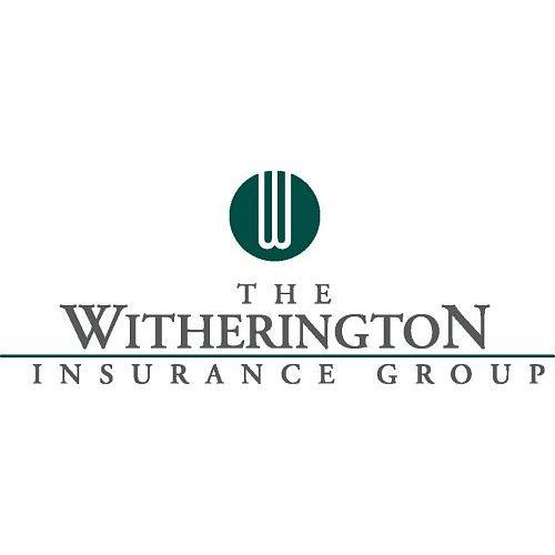 The Witherington Insurance Group Troy Al 36079 334 566