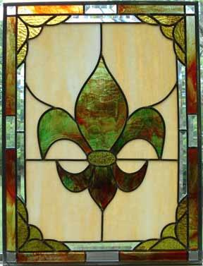 Inspirational Stained Glass Youngsville La 70592 337