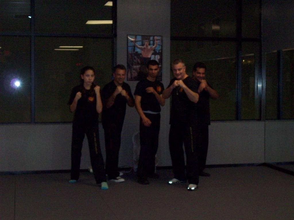 Elite Academy Of Martial Arts Land O Lakes Fl 34638