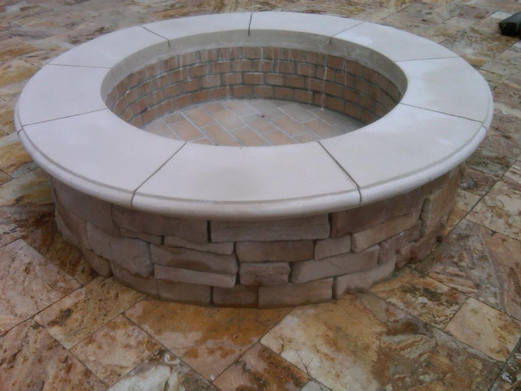 ... Burning Fire Pit Download woodworking 90 degree angle – diywoodplans