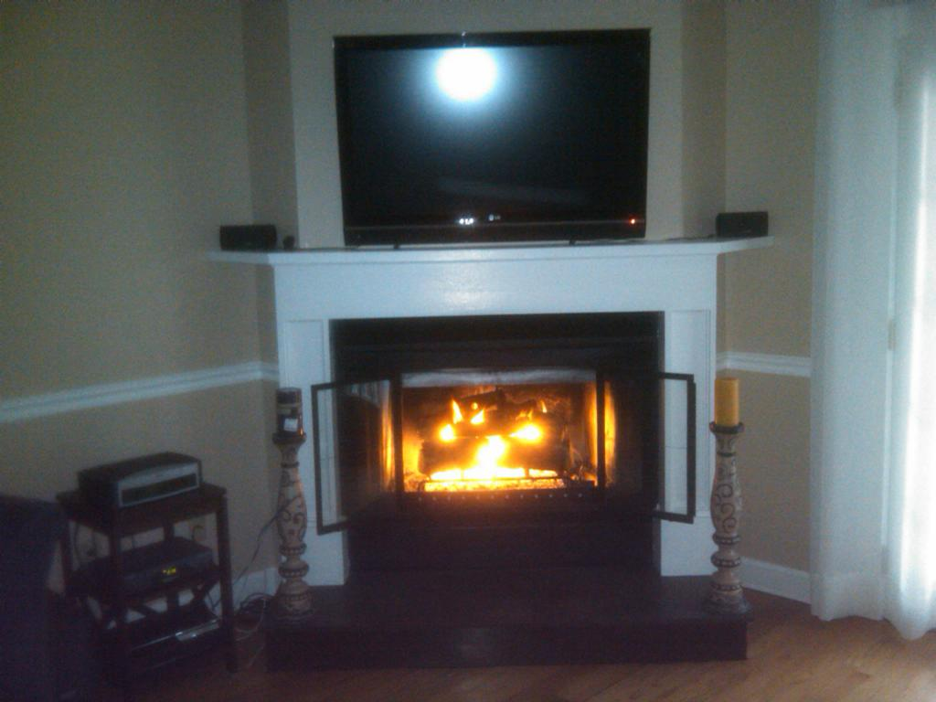 Tv from diamond building services inc in myrtle beach sc 29588