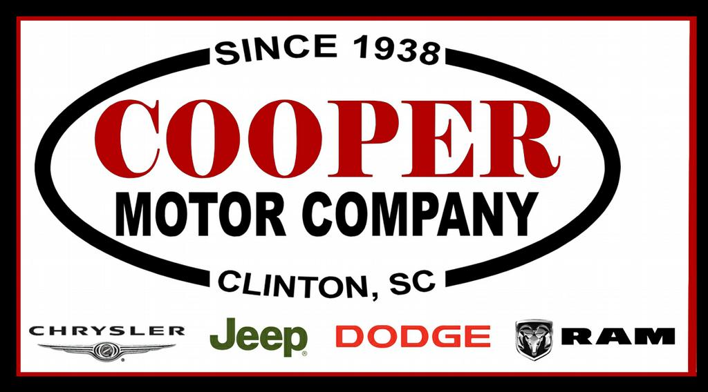 Used cars in upstate sc for D d motors greer sc