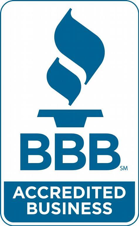 BBB20New20Logo by United Lock Service LLC