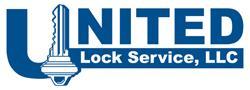 united_lock_logo_sm by United Lock Service LLC