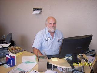 Olsons Car Care - Mesa, AZ