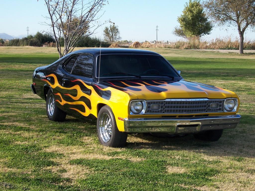 Cochise custom colors auto body and paint willcox az for Auto painting az
