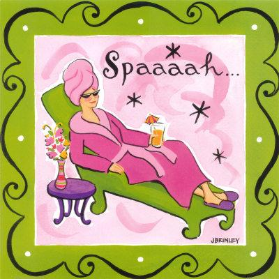 SPAaaah-ClipArt-from-Coaster from Karma Day Spa in Tucson, AZ 85716