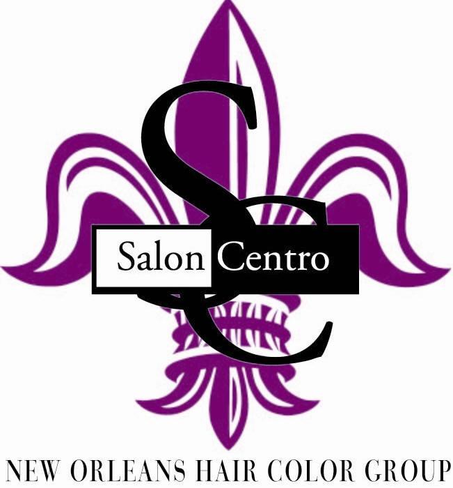 Salon Centro Harvey La 70058 504 365 7005 Barbers