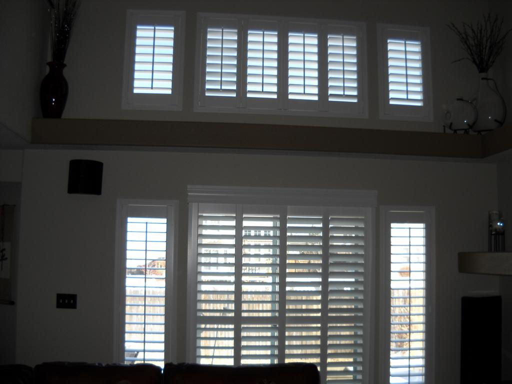 Pictures For Budget Blinds In Aurora Co 80013 Window