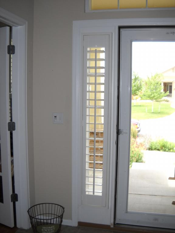 View the entire photo gallery for Budget Blinds