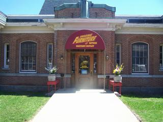 Amazing Furniture & Mattress - Taftville, CT