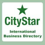 CityStar.com International Business Directory - CityStar Group, Inc.