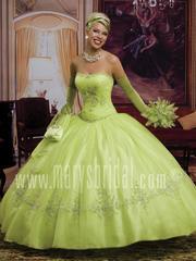 Bonita Bridal - Homestead Business Directory