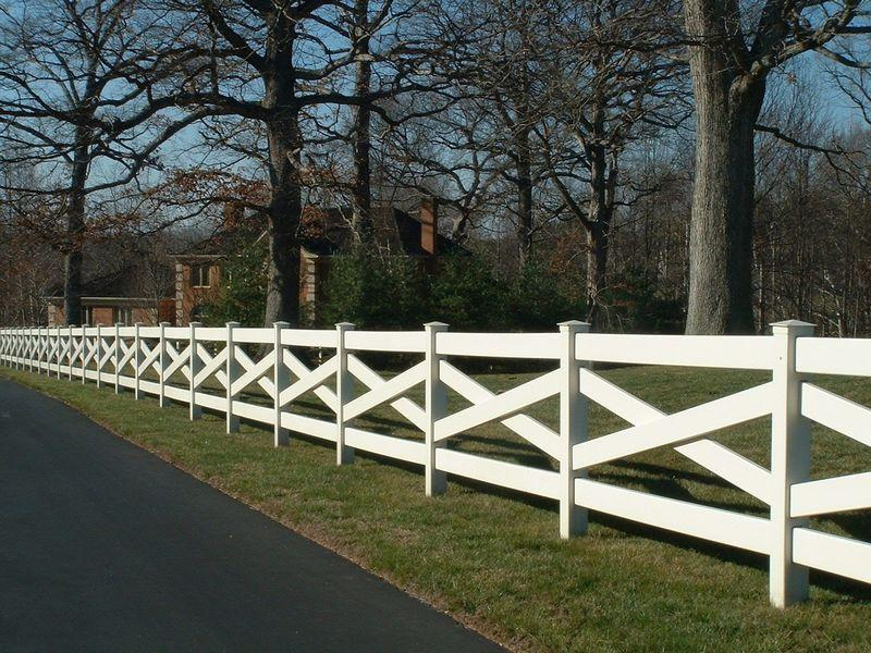 Pictures For Long Fence In Capitol Heights Md 20743 Fences Gates