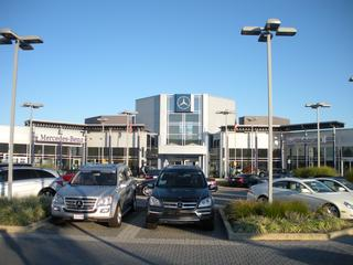 Euromotorcars germantown germantown md 20874 866 551 1873 for Mercedes benz euro motorcars germantown