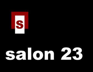 Salon 23 - Fallston, MD