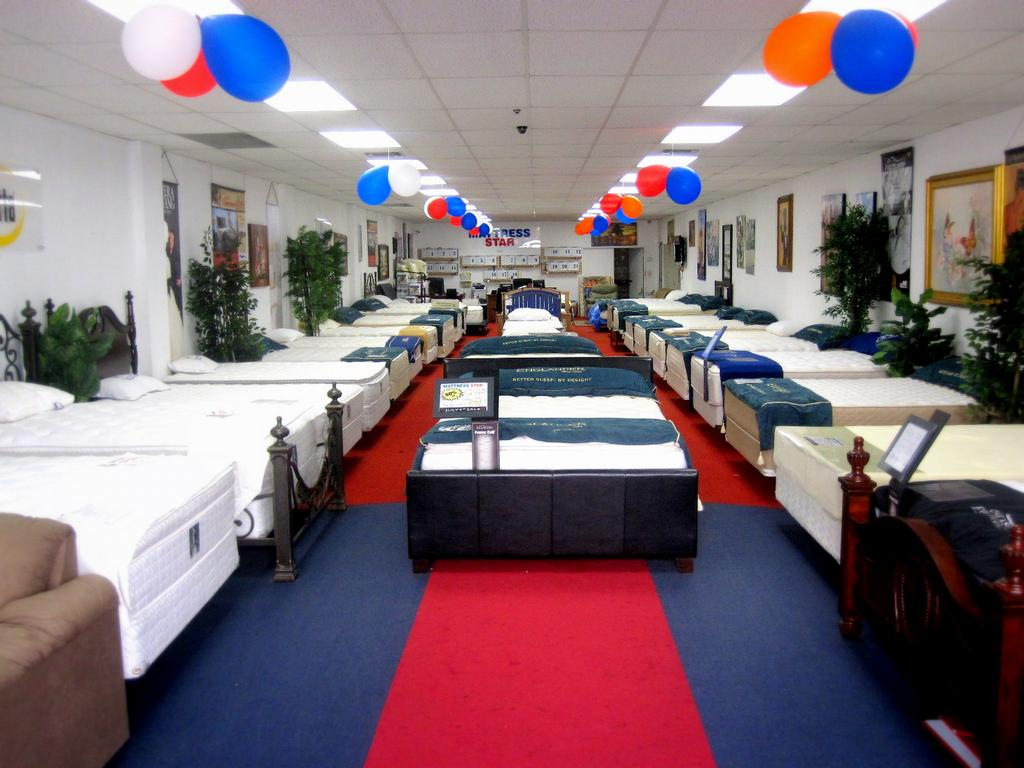 Pictures For Los Angeles Bed Mattress Los Angeles Mattress Stores Mattress Star In