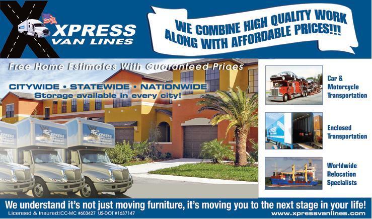 Xpress Car Rental San Bernardino