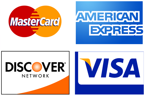 credit cards logos images. Credit-Card-Logos.png