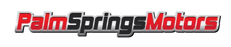 Palm Springs Motors >> Palm Springs Motors Cathedral City Ca 92234 888 290 6873
