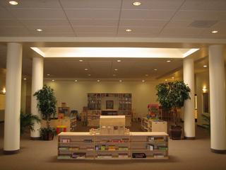 My First Montessori - Huntington Beach, CA