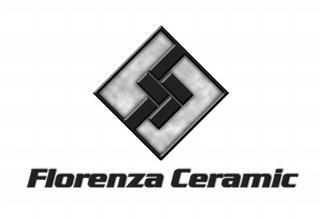 Florenza Ceramics Anaheim Ca 92806 714 978 7005
