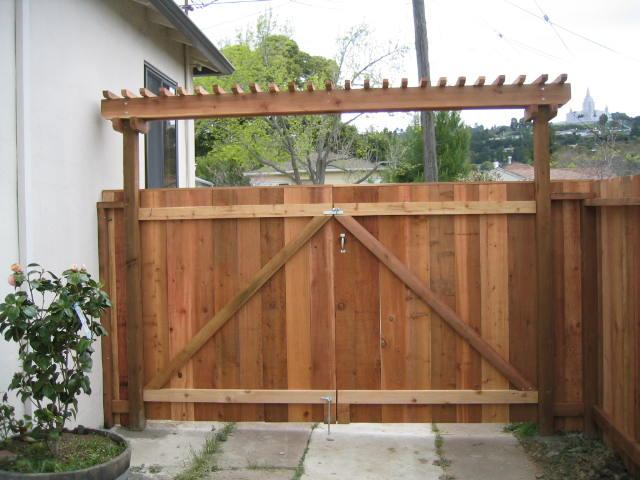 Modern bathroom coupons - Pictures For Bill Essig Builders Services Wood Fence And